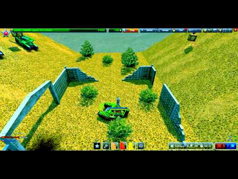 Tanki Online  Chalenges With Me Friends