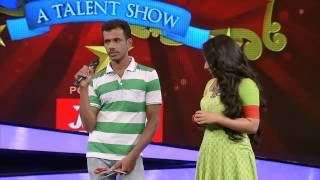 Ugram Ujjwalam Videos - Malayalam TV Shows