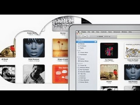 iPod Shuffle - How to Add Songs or Remove Songs from Playlist on iPod shuffle