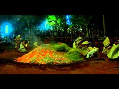 Xxx Mp4 Theyyam Dance Documentary 3gp Sex