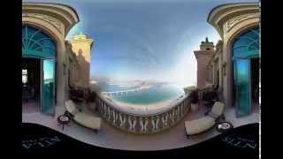 Atlantis Dubai Virtual Tour