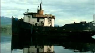Deep Bay Sunken Ship Owners Tell Their Story