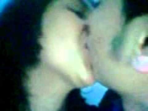 Xxx Mp4 Sumi Kiss Xxx Dhakawap Com 3gp 3gp Sex