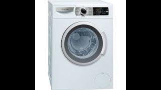 Download Profilo çamaşır makinası su kaçırma sorunu nasıl çözülür Video