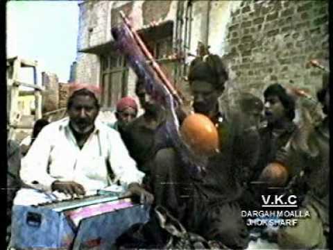 Xxx Mp4 Mujho Maro San Sindhi Sufi Kalaam Of Sain Rakhyal Amp Cheezal Shah Dargah Fatehpur 3gp Sex