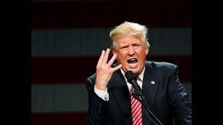WOW: President Donald Trump Gives EXPLOSIVE speech in VIETNAM at APEC Summit