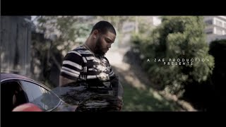 Skippa Da Flippa - Fresher Den Me (Official Video) Shot By @AZaeProduction