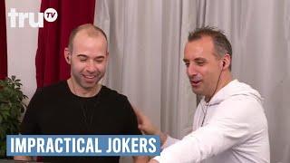 Impractical Jokers - Bring Back Cargo Pants   truTV
