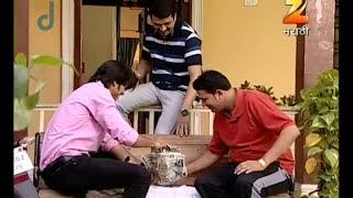 Julun Yeti Reshimgaathi | Marathi Serial | Episode 404 | Zee Marathi Tv Show | Webisode