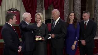 What you need to know about the kind of brain tumor John McCain was diagnosed with