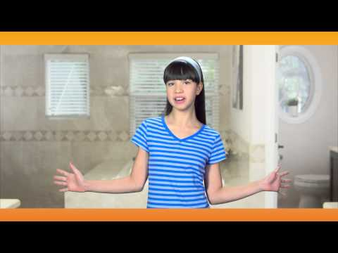 Treat Your Feet with a Baking Soda Exfoliant – Uses for Baking Soda - ARM & HAMMER™