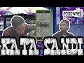 Download Video lucu jowo jawa timur vidgram ( KATA SANDI ) MP3,3GP,MP4