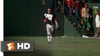 The Longest Yard (7/7) Movie Clip - Game Ball (1974) Hd