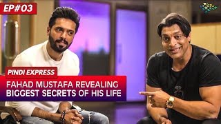 Fahad Mustafa | Jeeto Pakistan Star | Exclusive Interview with Some Crazy Stories | Shoaib Akhtar