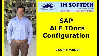 SAP ALE IDocs - PakVim net HD Vdieos Portal