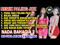 Nada Bahagia Vol 2 Video orgen lampung remik dugem new  2017 oksastudio sexy hot vokalis