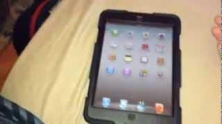 Apple iPhone 5 & iPad Mini latest Released Cases