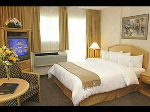 Best Western Downtown Hotel Vancouver
