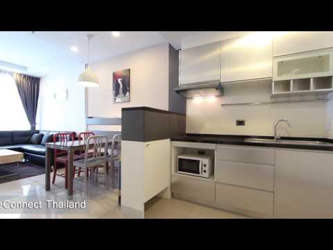 1 Bedroom Condo for Rent at Supalai Wellington PC009139