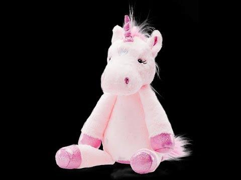 Scentsy Unicorn!!!