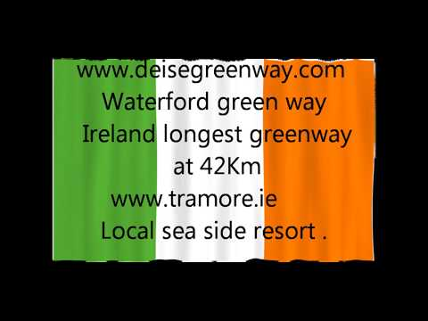 Redwater Locations Dunmore East  Ireland