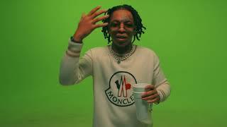 Lil Gotit - Da Real HoodBabies (Official Music Video)