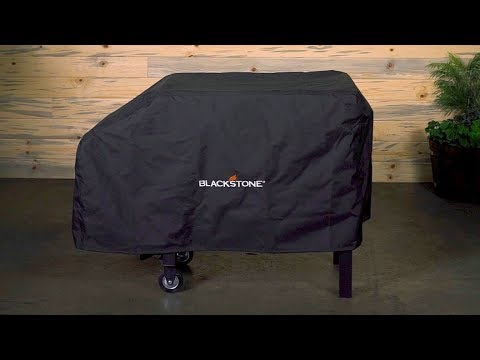 Blackstone 28 inch Griddle Soft Cover