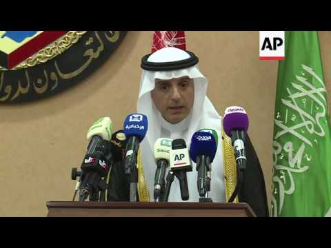 Moroccan king visits Saudi Arabia