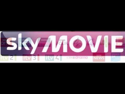 Cards For Sky Tv In France Sky Tv Normandy Brittany order sky cards now