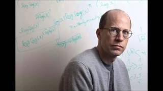 Nick Bostrom - Letter From Utopia