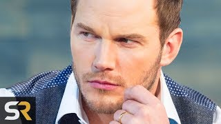 Download 5 Secrets About Chris Pratt That Will Shock You Video