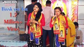 Mere Raske Kamar Shyam Bhajan 2 Live Bhajan In Khatu Shyam
