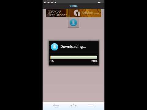Google Camera Downloader