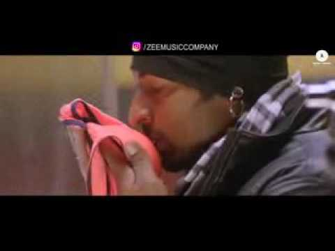 Xxx Mp4 Ishq Junoon Official Movie Trailer Xxx Rajbir Divya Akshay 3gp Sex