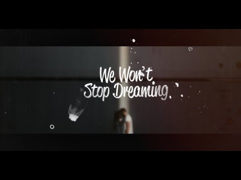 Lyrics Template | After Effects Template | Video Displays