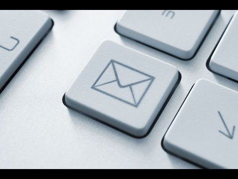 How to Send an Email Job Application