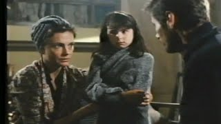 Download Forbidden (1984) Full Movie Video