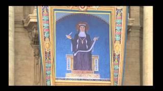 Thế Giới Nhìn Từ Vatican 4– 11/10/2012 (HD)