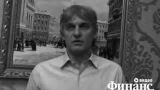 Олег Тиньков о женщинах в бизнесе