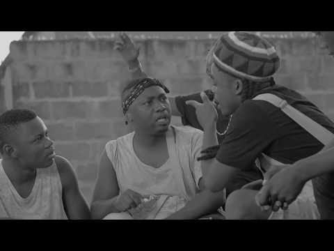 Xxx Mp4 Aslay Pusha Official Video SMS 7660817 Kwenda 15577 Vodacom Tz 3gp Sex