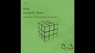 Download Arnim - Late Night Yuriy From Russia Remix - Crossfade Sounds Video
