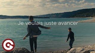 RIDSA - Avancer (Official Lyric Video)