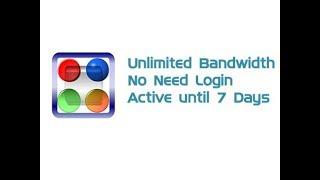 How to Get Free OpenVPN Account Very Easy - VPN Jantit - sososhare com