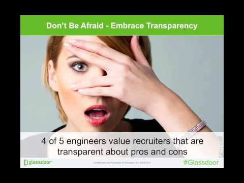 Webinar: Start Up Recruiting How to Build Your Employer Brand to Attract Top Talent