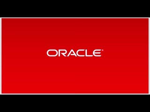 Oracle E-Business Suite Integrated SOA Gateway - PL/SQL API as REST Service