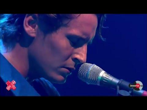 Ben Howard - Keep Your Head Up (Live HD Concert)