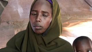 Somalia's tragedy