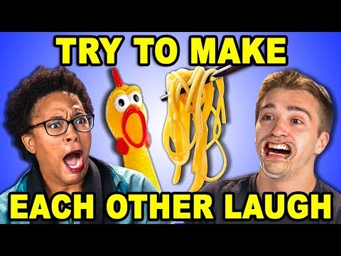 Try to Watch This Without Laughing or Grinning #76 (REACT)