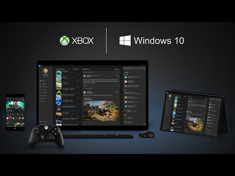 How To: Play Xbox One on PC/Mac