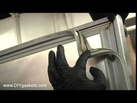 How To Measure and Identify Your Gasket
